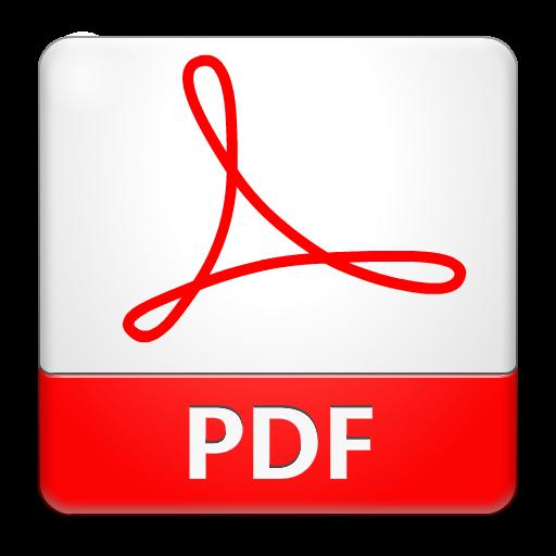 Descargar-pdf-gratis-regreso-al-hogar regreso al hogar.