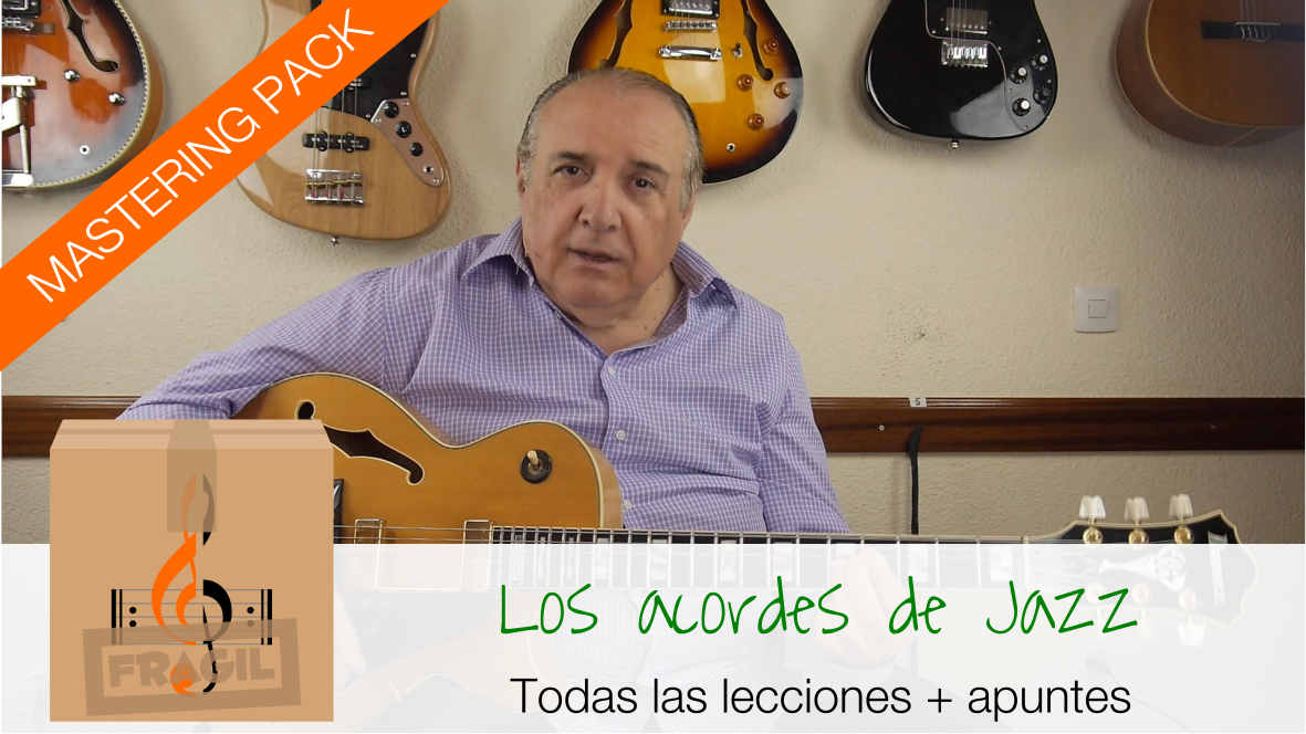 VIDEO LECCIONES