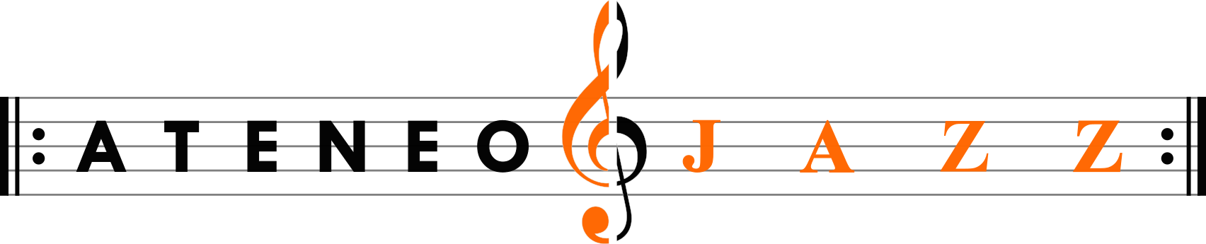 ateneo jazz